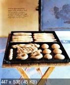 Кэти Кальдези - Курс итальянской кухни (2011)