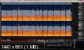 Ozzy Osbourne - Memoirs Of A Madman [Sony Music, Ger, 2LP, (VinylRip 24/192)] (2014)