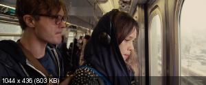 Я - Начало / I Origins (2014) BDRip-AVC   MVO   iTunes