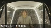 ������ ������� / Black Mirror [2 ����� 1-3 ����� �� 3] (2013) HDTVRip 720p | Baibako