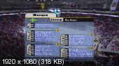 ������. ������������� 14/15. ����� ������� ������: 2-� ��� ������ - ������ [������ HD] [20.12] (2014) HDTV 1080i