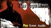 Великий уравнитель / The Equalizer (2014) DVD-9 | DUB | AVO