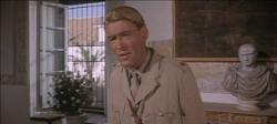 Лоуренс Аравийский (1962) DVDRip от MediaClub {Android}