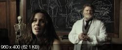 Обитель проклятых (2014) BDRip-AVC от HELLYWOOD {Лицензия}