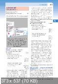 Г.Л. Вышковский - Регистр лекарственных средств России РЛС Доктор: Ревматология (2014)