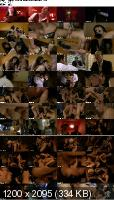 Bisexual Dreamer (2008/DVDRip)