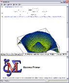 Maxima 5.35.1 (wxMaxima 14.12.1) ML/Rus