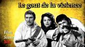 ���� ������� / Le got de la violence (1961) DVD-9