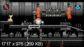 Dokuro (2014) PC