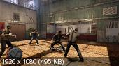 Sleeping Dogs: Definitive Edition (Update 1/2014/RUS/ENG/MULTI7) RePack от R.G. Механики