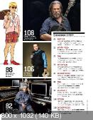 Playboy �01-02 ������ (������-�������) (2015) PDF