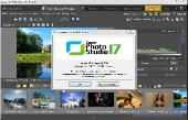 Zoner Photo Studio Pro 17.0.1.6 (x64 /Rus /ML) Porable