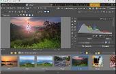 Zoner Photo Studio Pro 17.0.1.6 (x64 /Rus /ML) Porable
