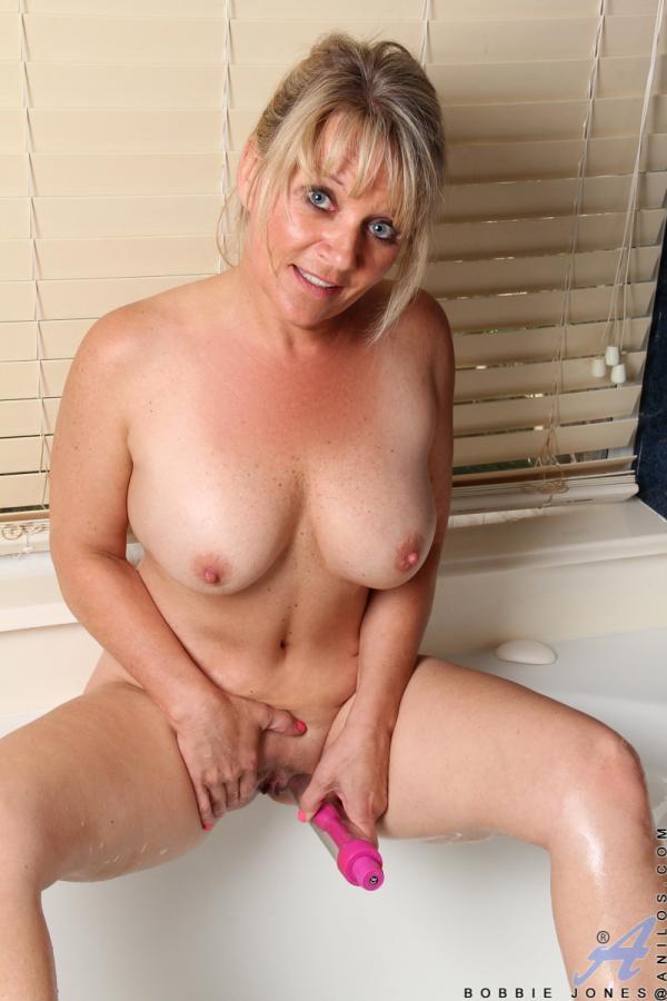 порно зрелые изюминки