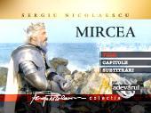 ����������� �������� / ����� / Mircea (1989) DVD-9 | DUB