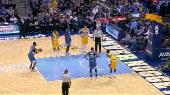 ���������. NBA 14/15. RS: Minnesota Timberwolves @ Denver Nuggets [26.12] (2014) WEB-DL 720p | 60 fps