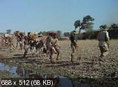 ���������� / Tanganyika (1957) DVDRip | VO | SATKUR