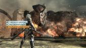 Metal Gear Rising: Revengeance (2014) PC | RePack by Mizantrop1337