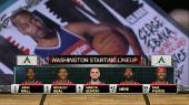 Баскетбол. NBA 14/15. RS: Washington Wizards @ Houston Rockets [29.12] (2014) WEB-DL 720p | 60 fps