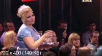 Comedy Woman. ���������� ������ [���� 30.12] (2014) SATRip