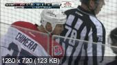 Хоккей. NHL 14/15, RS: Washington Capitals vs. New York Islanders [29.12] (2014) HDStr 720p | 60 fps