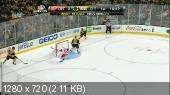 ������. NHL 14/15, RS: Detroit Red Wings vs. Boston Bruins [29.12] (2014) HDStr 720p | 60 fps