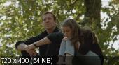 ����� ����� ����� / ������ / Homeland [1 �����] (2011) HDTVRip | Novafilm
