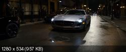 Великий уравнитель (2014) BDRip 720p от HELLYWOOD {Лицензия}