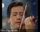 http://i63.fastpic.ru/thumb/2014/1231/f1/965a5e182d1518562e221969cf1530f1.jpeg