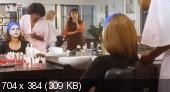 �������� ������ / Tatiana, la mueca rusa (1999) TVRip | DVO
