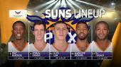 ���������. NBA 14/15. RS: Phoenix Suns @ Oklahoma City Thunder [31.12] (2014) WEB-DL 720p | 60 fps