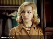 http://i63.fastpic.ru/thumb/2015/0102/b6/3706b1ba056ca77b0fa71fc47670e7b6.jpeg