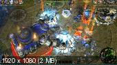 Prime World: Престолы [28.12.14]