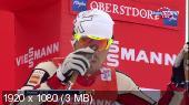 ������ �����. ����� ���� 2014-15. Tour De Ski. ���������� (��������). �������. ������ 4,4 ��. �� [03.01] (2015) HDTV 1080i
