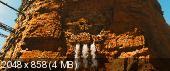 �������� ����: ������ ������ / Mad Max: Fury Road (2015) DCPrip 2K | �������