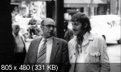 ����� ��� � ����� / Stille dage i Clichy (1970) BDRip | AVO