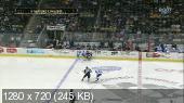 Хоккей. NHL 14/15, RS: Tampa Bay Lightning vs. Pittsburgh Penguins [02.01] (2015) HDStr 720p   60 fps