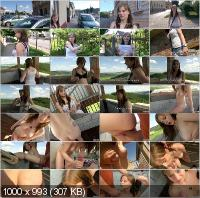 PublicPickUps - Charlotte Madison - Sex Tourist [HD 720p]