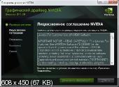 Windows XP & 7 Drivers x32/x64 Update 31.12.2014