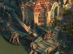 PS1 Final Fantasy IX Rus