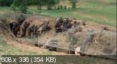 ���������� ������ / Eine Armee Gretchen (1973) DVDRip   AVO