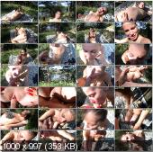 CollegeFuckParties - Lola, Raffaella, Dulsineya, Liana, Vlaska, Jewel - Picnic Fuck Party Movie Part 3 [HD 720p]