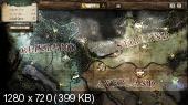 Warhammer Quest (2015/ENG)