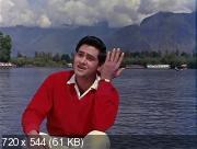 Я подарю тебе свое сердце (1963) DVDRip