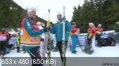 ������ �����. ����� ���� 2014-2015. Tour De Ski. ������ (������). �. �, ���������� �����. �������� [07.01] (2015) IPTVRip