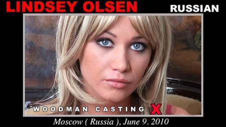 Жесткие ребята на кастинге отымели русских девочек
