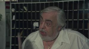 ���������������� �� ������ / Miami supercops (1985) BDRip-AVC | AVO