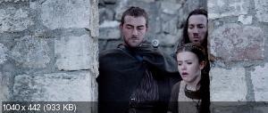 �������� ������ 2 / Ironclad: Battle for Blood (2014) BDRip-AVC | DUB