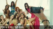Горько! (2013) HDRip-AVC