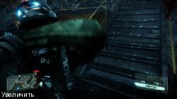 Crysis 3: Hunter Edition v.1.3 (2013/RUS/Repack)